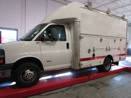 2000 CHEVROLET G3500 BOX VAN TRUCK FOR SALE #582448 2007 Gmc Topkick C4500 Enclosed Boxcube Utility Truck With Power Dee Zee Standard Single Lid Poly Chest Tool Box Delta 3258 In Long Steel Portable Lockdown Hopper Utility Truck Box For Srw Pickup 1183 Sold Youtube Sb Beds For Sale Frame Cm 2006 Chevy Express Work Truck14ft Utilimaster Body Loaded Black 313x10 Diamond Toolbox 2008 Truck Body Fiberglass Cap 8 Box Hessney Auction Co Highway Products Inc Alinum Accsories Removal Of Old And Installation Flatbed Bison Fleet Cool Great Ford E350 Super Duty Dually 2010 Nissan Ud 2000 20ft Commercial Stk Aah80046 24990