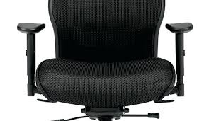 desk chairs tall desk chair nz office arms chairs with backs