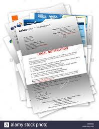 Tarjeta Barclaycard Overlimit Carta De Notificación De Cargos