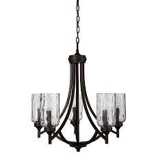chandelier drum chandelier lowes hallway lighting chandelier