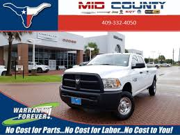 Used Ram Trucks For Sale In Port Arthur Near Lumberton TX Compactor And Baler Itallations In Louisiana Forklifts More Guerra Truck Center Heavy Duty Truck Repair Shop San Antonio Lubbock Sales Tx Freightliner Western Star Used Inventory Farm Equipment The Trading Corner Intertional Trucks Its Uptime Kltvcom Channel 7 News Weather Amp Sports For East Texas Ranch Hand Accsories Protect Your 2003 855 Equipment Trailer Item Da1047 Sold Trader Best Resource Forest Service Lends Helping Hands To Vfds With Tired Boss