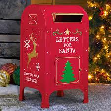 Brand New Christmas Kid Baby Boy Girl Santa Claus Letter T Shirt