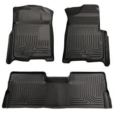 Husky WeatherBeater Floor Liners 98331 - Free Shipping On Orders ... All Weather Floor Mats Truck Alterations Uaa Custom Fit Black Carpet Set For Chevy Ih Farmall Automotive Mat Shopcaseihcom Chevrolet Sale Lloyd Ultimat Plush 52018 F150 Supercrew Husky Whbeater Rear Seat With Logo Loadstar 01978 Old Intertional Parts 3d Maxpider Rubber Fast Shipping Partcatalog Heavy Duty Shane Burk Glass Bdk Mt713 Gray 3piece Car Or Suv 2018 Honda Ridgeline Semiuniversal Trim To Fxible 8746 University Of Georgia 2pcs Vinyl