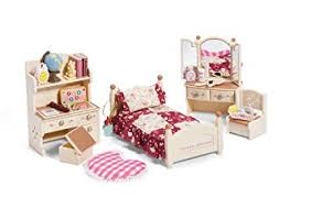 classy design calico critters bedroom set bedroom ideas