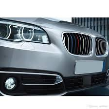 2018 Cool Car Styling PVC Front Grill Stripes Cover Decals M Power ... 12 Of The Coolest Car Decals Dream Cars And Cars 4x4 Boar Totem Fangs Hog Hunting Stickers Cool Motorcycle 1979 Ford Truckcool Window Decals Youtube Baby Inside Window Decal Life Saver Warning In Case On Accident 2 22 Hoonigan Ken Block Hater Jdm Euro Tribal Mama Bear Max Tani Twitter Its Almost 2018 Cool Truck Decals Are 1 Vingtank Star Skull Sticker Wall Creative Partial Vehicle Wraps Category Touch Graphics Get Wrapped Hot Truck Super Mountain Range Vinyl New No This Is Not My Husbands This Buy Reflective Roaring Little Tiger Styling