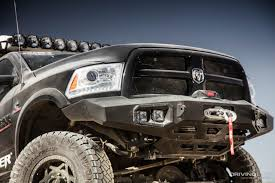 Form Meets Function: A Mission Ready Chase Truck With Looks To Boot ... 72018 F250 F350 Add Honeybadger Chase Rack Addc995541440103 The Ultimate Offroad Chase Truck Racedezert 2009 Chevrolet Silverado Baja Truck 8lug Work Review Thread Rack Trucks Pinterest Offroad And Jeeps Chase Rally 62018 Chevy Racing Stripes Decals Kit 3m 2006 Dtochase Lego Juniors Police 10735 Walmartcom Off Road Classifieds Lower Price Motivated Seller Hardestworking Vehicles Around Magazine Polaris Rzr Custom