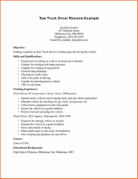 6 Truck Driver Resume Sample Bud Template Letter Truck Driving ... Truck Driver Resume Example Template Free Kindredsoulsus Forklift Operator Sample Fresh Unique 24 Awesome Driving Wtfmathscom Doc Format Inspirational Folous Elegant Top Templates How To Write A Perfect With Examples 25 Luxury Poureuxcom Best Of Pdf Rumes 20 Tow Of Professional