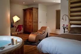 chambre suite avec location suite tendresse avec proche d albertville