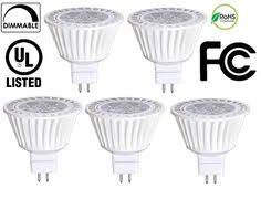 pack of 10 60 watt g9 bi pin halogen bulb 60 watt 120 volt clear