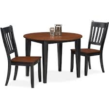 Value City Furniture Kitchen Table Chairs by Shop Dining Room Furniture Value City Furniture Value City