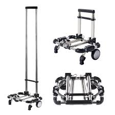 Folding Luggage Cart Rolling Shopping Carts Portable Hand Truck ... Keg Rources Hand Truck Under Development Red Trucks Moving Supplies The Home Depot California Caster On Twitter Shared From Photos App 1 Photo Double Alinum For Kegs 60 Tall Vertical Grip 10 Folding Luggage Cart Rolling Shopping Carts Portable Convertible Longer Design With Deck Options New Mht Mini Rock N Roller B P Manufacturing Dual 600 Lb Parts With Fridge Appliance Delivery 3d Rendering Stock Dayton Kegcase Single 500 Overall Height 51 Magliner 55 One Handle 18 Nose