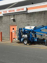 Home Depot Canada Truck Rental Tool And Vehicle Rental The Home ...