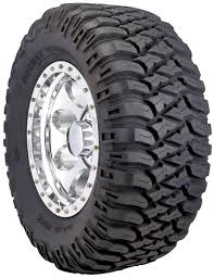 My Tires- 33 X 12.5 X 15 Mikey Thompson Baha | My Jeep- Cheney <3 ... Bfgoodrich All Terrain Ta Ko Tires Truck Allterrain A Tale Of Two Budget Vs Brand Name Autotraderca Sale Your Next Tire Blog Automotive Passenger Car Light Uhp China Steel Doubleroad 90015 90016 90017 140010 Mud Desert Racing 4pcs Wheel Rims Tyres 1182 15 For 110 Rc Off Road 2557015 On 2wd 06 Xlt Any Thoughts Rangerforums The How To Find The Right For Or At Best Price 1pcs Super Swamper Tsl Bogger Lt33x105015 265 85 4 Cars Trucks And Suvs Falken