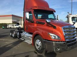 100 Trucks Stops Near Me Coburg Freightliner Northwest