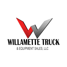 Willamette Truck & Equipment Sales - 78 Photos - 3 Reviews ... Towing Company In Banks Or Has Used Cartruck Lesauctions And Daimler Fights Tesla Vw With New Electric Big Rig Truck Reuters 2006 Ford F550 Ford Bucket Truck W Terex Hiranger 2003 Mack Rd688 Buick Gmc Dealer Near West Linn Oregon City 68 Lance Truck Campers For Sale Rv Trader Sales Burr Dump Trucks N Trailer Magazine Hours Sutter Western Center Tow Custom Build Woodburn Fetsalwest