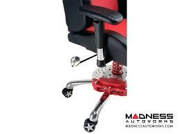 Recaro Desk Chair Uk by Race Car Office Chair U2013 Adammayfield Co