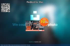 [50% OFF] Tenorshare ReiBoot For Mac (1 Month) Coupon On Back-to-School  Event Discount, August 2019 Ellie And Mac 50 Off Sewing Pattern Sale Coupon Code Mac Makeup Codes Merc C Class Leasing Deals 40 Off Easeus Data Recovery Wizard Pro For Discount Taco Coupons Charlotte Proflowers Free Shipping Tools Babys Are Us Anvsoft Inc Online By Melis Zereng Issuu Paragon Ntfs For 15 Coupon Code 2018 Factorytakeoffs Blog 20 Mac Cosmetics Promo Discount 67 Ipubsoft Android 1199 Usd Off Movavi Video Editor Plus Personal