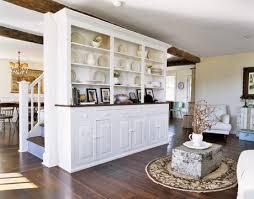 Living Room Storage Cabinet