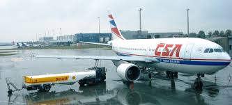 Civil Aeronautics Board Removes Fuel Surcharge - Aviation Updates ... Supply Chain News Truckload Carriers See Mixed Q2 Results With How To Beat Fuel Surcharges On Emirates Using Jal Miles Live And Cathay Pacific Dragonair Hedging Goes Sour Airline In Europe Find Out More Tnt Diesel Fuel Prices Sitting Near 3 A Gallon At Start Of 2018 As Drop Trucking Companies See Opportunity Raise Trucking Industry Hits Road Bump With Rising Prices Wsj Lease Purchase Program Oil Plummets Surcharges Persist Toronto Star A Strategy Avoid Aadvantage Tickets Current Recent Railroad Surcharge Rates Rsi Logistics