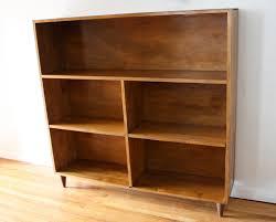 oak bookcases with doors bookshelves glass small bookshelf idolza