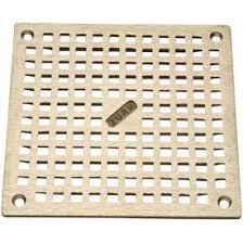 Zurn Floor Sink Fd2375 by Zurn Floor Sink Covers Carpet Vidalondon