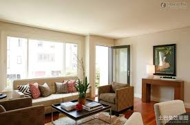 Large Size Of Living Roomapartment Interior Ideas Very Small Apartment Couch