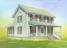 Lowes Homes Plans by Pretty Inspiration Ideas Lowes Tiny House Plans 10