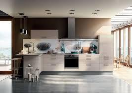 modele cuisine meuble de cuisine nos modèles de cuisine préférés côté maison