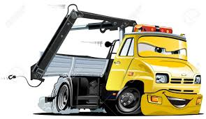 Vector Cartoon Tow Truck Royalty Free Cliparts, Vectors, And Stock ... 2019 New Hino 258alp 22ft Jerrdan Rollback Tow Truck 22srr6twlp Bridgeview Hosts Tow Trucks For Tots Largest Tow Truck Gathering In Roadside Service And Caroline Hanover Spotsylvania Amazoncom Chevron Cars Trevor Truck With Working Bar Toys Arlington Driver Hooks Car With Children Inside Nbc4 Slammin Racers Power Rigs Little Tikes 1930 Ford Model A Roadster Texaco Weaver Sale 6 Invtigates Cc Subaru Uses Unlicensed To Repoess Driver Killed Durham Crash Abc11com Dickie Majorette Action Series Accsories Paw Patrol Chases Figure Vehicle Walmartcom Johnny Lightning 1965 Chevrolet Shell Mijo Exclusive