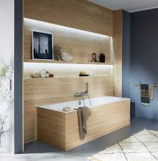 badewanne ja oder nein der ratgeber für unentschlossene