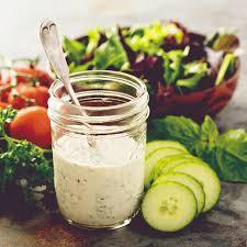 Healthy Fast Food Options At 10 Popular Fast Food Restaurants