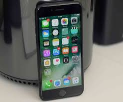 T-Mobile Launches New IPhone Deals: $300 Off IPhone 7, Free IPhone ... Webafrica Voice Voip Calling 10 Best Uk Providers Jan 2018 Phone Systems Guide Google App To Get Calling On Android Possibly Launches Deal With Discounted Pixel Phone And Free Daydream Obihai Obi202 Adapter W Router Page 9 Slickdealsnet 6 Strategies For Small Businses Compete Amazon Us Cellular Black Friday Offers Flagship Smartphone How Make Calls From Pc Youtube 2016 The Year Of Choice Meet Wazo Xivo 1615 Nerd Vittles Amazoncom Vonage Home Service 1 Month Free Ht802vd Top 7 Cheap Wordpress Hosting Services Sites How Call Nigeria Using Nymgo
