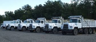 100 Trucks For Sale In Richmond Va VATT Specializes In Attenuators Heavy Duty Trailers