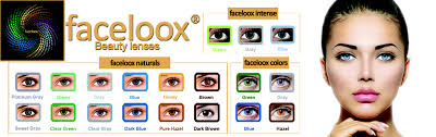 Prescription Colored Contacts Halloween Uk by Cosmeticlenses Co Uk