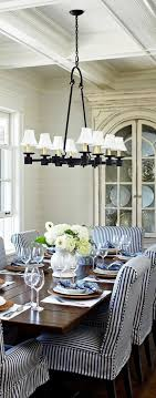 I Love These Chair Slipcovers Cool Jadore J Crew By Top 100 Home Decor Picsclub Dining Room Decorating
