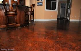 Stainmaster Vinyl Flooring Maintenance by Floor Vinyl Stain Vinyl Flooring Flooringpost