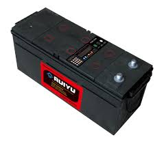 Hd105l Smf 12v 105ah Heavy Duty Truck Battery - Buy Hd150l Truck ... Hamko Pcv 21 Bus Truck Battery Platecell 12 Volt Eshopfaircom Northstar Pure Lead Agm Batteries Now Available Through Paccar Parts Durastart 12volt Heavy Duty C3et Cca 500 Trucks Scanner Nexlink Nl102 Full Protocols Light Archives Clinic At Walmart Stay Powered On With Essential Car Cargo Super Shd Commercial Vehicles T6 High Performance Bosch Auto Amazoncom Road Power 9061 Extra Heavyduty Terminal For 78dtx Premium Extreme Diesel Engine Xdalyslt Bene Dusia Naudot Autodali Pasila Lietuvoje Search