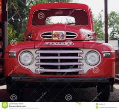 Restored Red Mercury Truck Editorial Stock Image. Image Of ... Mercury Truck Photo And Video Review Comments 1940s F100 Truck Gl Fabrications 1957 M100 Hot Rod Network Manitoba 1950 M68 Pickup 1949 Cadian Panel Rm Sothebys 1948 M47 12ton Vintage 1951 M3 Wicked Garage Inc Plum Crazy Restorations The Muscle Car Shop Custom Cohort Capsule 1965 Econoline Unicorn 1962 Blondy Flickr Autolirate