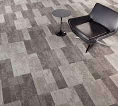 Shaw Berber Carpet Tiles Menards floor enchanting interior floor decor ideas with smooth carpet