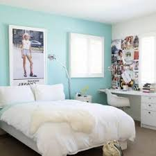 bedroom exciting teen bedroom ideas for small rooms with chic