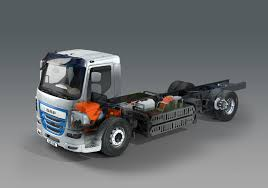 Continental And DAF Present New Innovations At IAA 2018 • Torque ... Hilton Garden Lakewood Nj Elegant Dead Man Found In Truck Yard Pdf 1980 Ottawa Switcher Tro 0321162 Youtube 2004 Commando Cyt30 Single Axle Spotter Cummins Yardtrucks Twitter Forklifts Fork Lift Trucks Kocranescom Specialists And Tent Photos Ceciliadevalcom Used Vans Dealers Kent England Channel Commercials Farmers Guide January 2018 By Issuu 2014 Capacity Tj5000 T4i Res Auction Services Equipment On Updated Look At The New Service Department