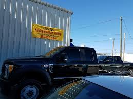 100 Truck Accessories Knoxville Tn Smokey Mountains Photo Album