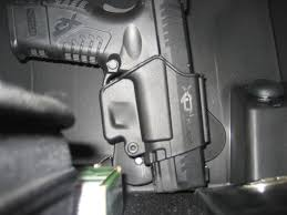 Best Place To Conceal A Handgun? - Page 26 - Ford F150 Forum ... Review Remington Tac14 The Ultimate Truck Gun Alloutdoor 5 Things To Know About Slide Stopsa Pistols Most Misunderstood 10 Must Have Shtf Guns Buckeye Firearms Association Under Seat Gun Storageapplicable Nfa Rules Apply A Girls Best When A Plan Works 223 Sporter Varmint 24hourcampfire Which Survival Own Read Our Detailed Analysis And Vehicle Safes In Leading Market With Low Budget Gain 105 Nitride 556 Ar15 Pistol The Ats War Belt Battle Belttype Tactical For Top 9mm Carbines On Market 2019 Reviews Shoot Fullauto Machine Guns Las Vegas