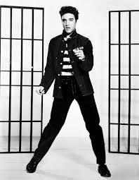 Sweet Life On Deck Cast Member Dies by Elvis Presley Wikipedia