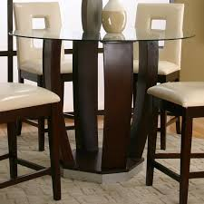 Round Glass Pub Table And Chairs | Pub Table, Chairs, Table ... Costco Agio 7 Pc High Dning Set With Fire Table 1299 Best Ding Room Sets Under 250 Popsugar Home The 10 Bar Table Height All Top Ten Reviews Tennessee Whiskey Barrel Pub Glchq 3 Piece Solid Metal Frame 7699 Prime Round Bar Table Wooden Sets Wine Rack Base 4 Chairs On Popscreen Amazon Fniture To Buy For Small Spaces 2019 With Barstools Of 20 Rustic Kitchen Jaclyn Smith 5 Pc Mahogany Ok Fniture 5piece Industrial Style Counter Backless Stools For
