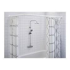 ikea tienda de muebles y decoración shower