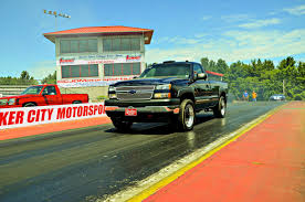 Fastest Manual Diesel Record Previous Record Shattered | Diesel Tech ... The Faest Diesels On Planet Nhrda World Finals Day 2 Guide How To Build A Race Truck These Diesel Racers Are Faest And Baddest Semi Ever Anti Lag System Has This Thing Norcal Shootout Photo Image Gallery Top 3 060 Mph Pickup Trucks Tfltruck Tested 72018 Cars In Canada Car News Auto123 Isuzu Dmax Pro Stock Team Thailand Jelibuilt Wins Truck Wars 619 1129 Jelibuilt 8sec Triple Turbo Terror Worlds Pro Street Duramax Diesel Drag Racing