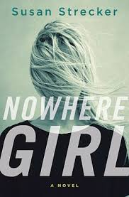 NOWHERE GIRL 3 1 2016 By Susan Strecker The Day Savannah Was