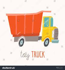 Toy Truck Flash Card Kids Wall Stock Vector 342140204 - Shutterstock Siku Garbage Truck Dilly Dally Kids Garbage Truck Transportation Coloring Pages For Fresh How To Draw A Collection 20 Amazoncom Memtes Friction Powered Toy With Lights Kids Toy Cars Popular Car Model Toys For Children Green Cake Ninjasweetscom Toddler Finally Meets Men He Idolizes And Cant Even Wall Art Print Little Splashes Of Color Videos Children L Trash Dumpster Pick Up The Compacting Hammacher Schlemmer Wooden Vehicle Baby Clothing Apparel Car Wash Video Garage Vehicles