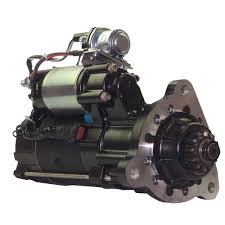 M110R2602SE - Starter Motor Product Details | Prestolite / Leece ... Paccar Mx13 Engine Commercial Carrier Journal Semi Truck Engines Mack Trucks 192679 1925 Ac Dump Series 4000 Trucktoberfest 1999 E7350 Engine For Sale Hialeah Fl 003253 Mack Truck Engines For Sale Used 1992 E7 Engine In 1046 The New Volvo D13 With Turbo Compounding Pushes Technology And Discontinue 16 Liter Diesel Brigvin E9 V8 Heads Tractor Parts Wrecking E Free Download Wiring Diagrams Schematics